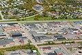Västra industriområdet Kiruna September 2019 04.jpg