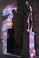 Vétheuil Notre-Dame Ecce homo 649.jpg