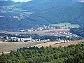 Výhled ze Svatské skály na Popovice.jpg
