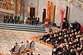V.Dombrovskis piedalās Nobela miera prēmijas pasniegšanas ceremonijā (8261197802).jpg
