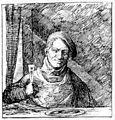 V. Rumohr Geist der Kochkunst.1 (1822).jpg
