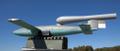 V1 Rakete.png