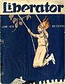 V2n06-jun-1919-liberator-hrcover.jpg