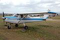 VH-EGY Cessna 152 (9171520854).jpg