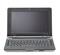 VIA OpenBook , is an open-source hardware laptop reference design. Open Source Wikipedia The Free Encyclopedia