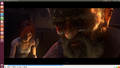 VLC media player - Maximized in Ubuntu 12.04, 1920x1080.png