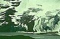 VSSustenpassSteingletscher2.jpg