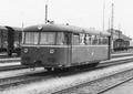VT95 WeilheimObb 1967.png
