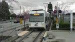 File:VTA light rail pulling into Lockheed Martin station.webm