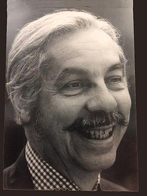 Victorino Tejera - V. Tejera