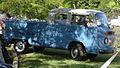 VWB Kombi Pick-up Dupla.jpg