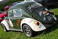 VW Beetle (1967) 1600cc (36089315171).jpg