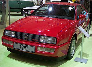 Volkswagen G60 engine Motor vehicle engine