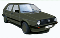 VW Golf BwMil.png