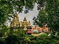 Vajreshwari Vogini Mandir, Maharashtra - panoramio (30).jpg