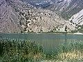Valasht lake 14 - panoramio.jpg