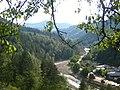 Valea Milcovului din Andreiașu - panoramio.jpg