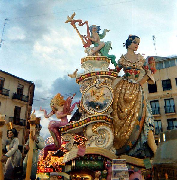 File:Valenciana.jpg