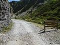 Vallée d'Ossoue 02.jpg