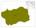 Valle d'Aosta Provinces AR.png