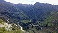 Valle del Mosna - panoramio.jpg