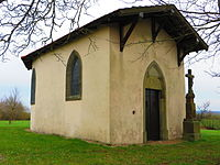 Vallerange chapelle.JPG