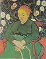 Van Gogh - La Berceuse (Augustine Roulin)2.jpeg