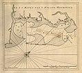 Van Keulen - De Z. O. Haven van 't Eyland Mauritius.jpg