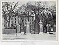 Van Wickle Gates from Views of Providence (1900).jpg