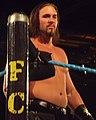 Vance Archer in FCW.jpg