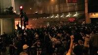 File:Vancouver Riot 2011 (2).webm