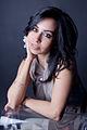 Vanessa DeLeon Headshot.jpg