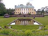 Fil:Vapnö slott.jpg