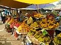Varanasi 254a fruit bazaar (34089496940).jpg