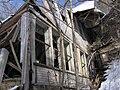 Vardy-school-ruins-sw-tn1.jpg