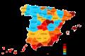 Variación de la población española entre 1981 y 2005.png