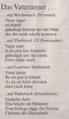 Vaterunser zimbrisch.png