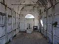 Vault interior Cypress Grove New Orleans.jpg