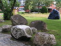 Vechta Findlingsgarten.JPG