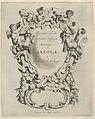 Veelderhande Niewe Compartimente (Titlepage in Latin) MET DP835352.jpg