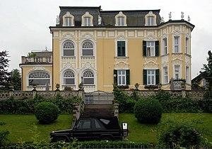 Velden_Villa_Helene_14062008_66.jpg