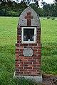 Veldkapel, Hoksentstraat x Kenensdijk, Eksel.jpg