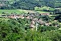 Velike Zablje Slovenia 2.jpg