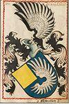 Vellberg Scheibler241ps.jpg