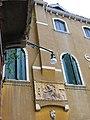 Venezia, eppure era di maggio (9870655765).jpg