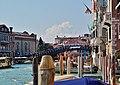 Venezia Canal Grande 30.jpg