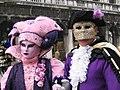 Venezia carnevale 4.jpg