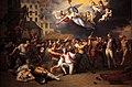 Vengeance populaire après la prise de la Bastille-Landon-IMG 2365.JPG