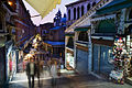 Venice - Shops in the Rialto - 3941.jpg