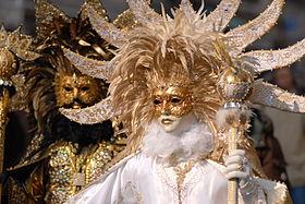 Venice Carnival (2010).jpg